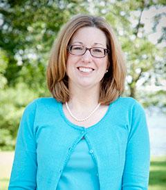Denise Hanlon, CPA
