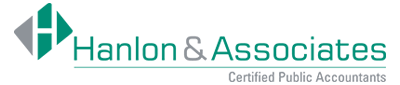 Hanlon & Associates LLC